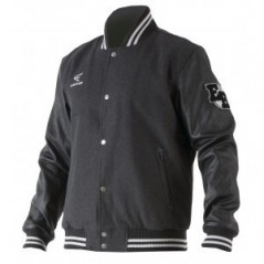 Veste Teddy EASTON Varsity adulte