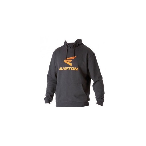 Sweat EASTON Devote capuche adulte