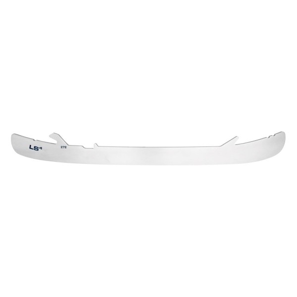 Acier BAUER Light Speed 4 Edge
