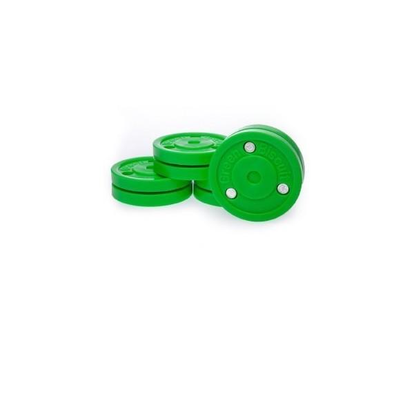 Palet GREEN BISCUIT standard