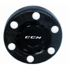 Palet CCM roller