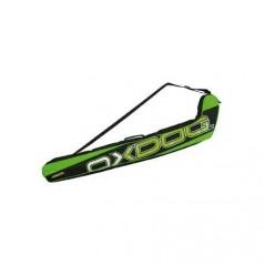 Sac OXDOG M3 a crosses