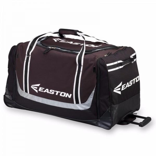 """Sac EASTON Synergy Elite wheel L 37"""""""