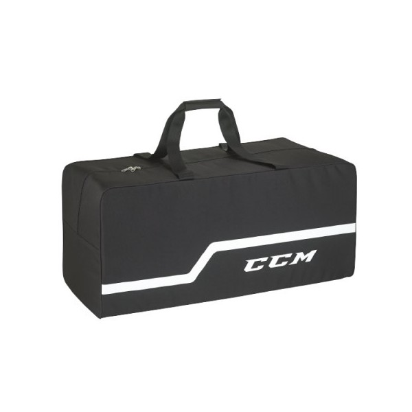 Sac CCM 190 junior noir 32""