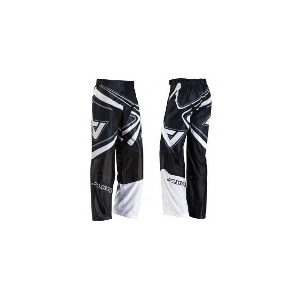 Pantalon ALKALI RPD Comp senior
