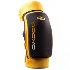 Protege genoux OXDOG Blocker