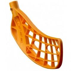 Palette OXDOG Block NB orange gauche