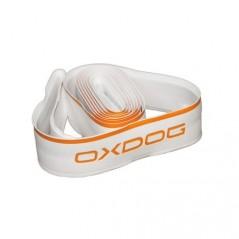 Grip OXDOG S-Tech