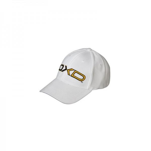 Casquette OXDOG Stage Cap blanche