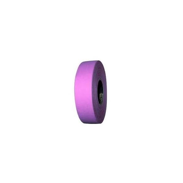 Tape RENFREW couleur 25m