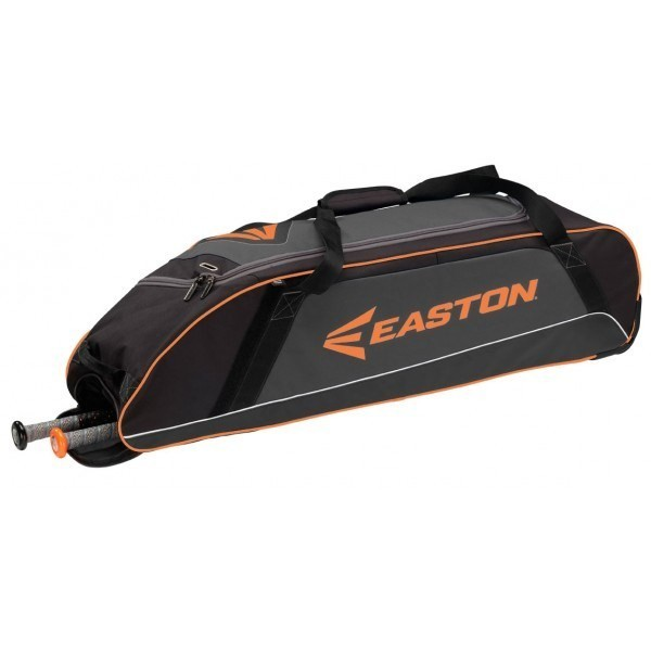 Sac EASTON E300W