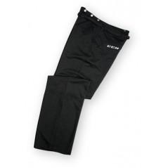 Pantalon arbitre CCM PP8 adulte