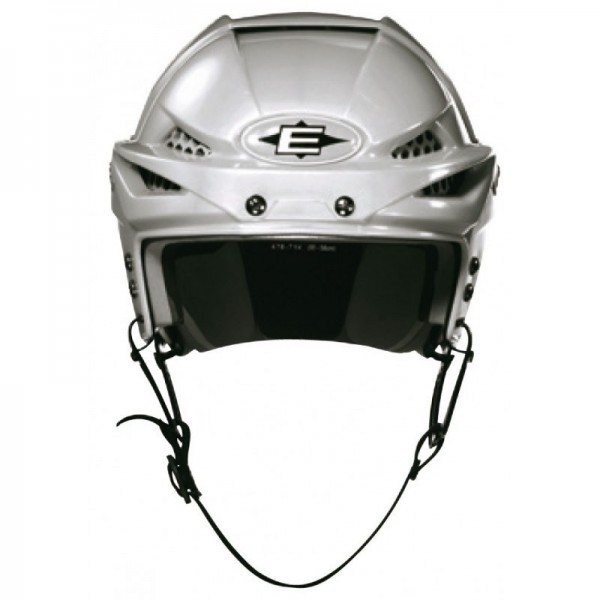 Casque EASTON Stealth S9