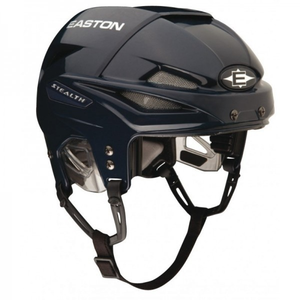 Casque EASTON Stealth S13