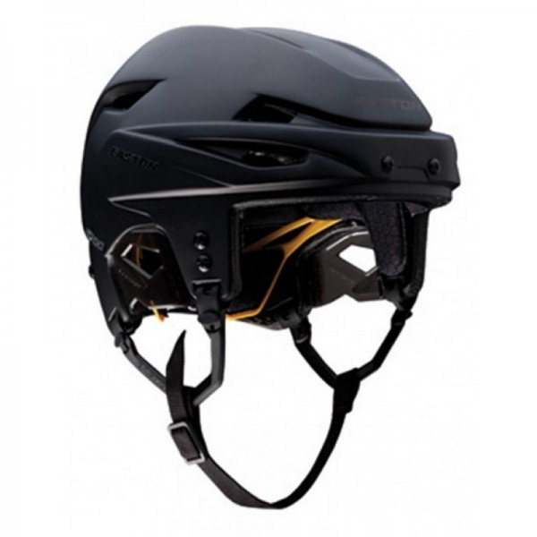 Casque EASTON E700
