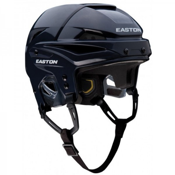 Casque EASTON E400