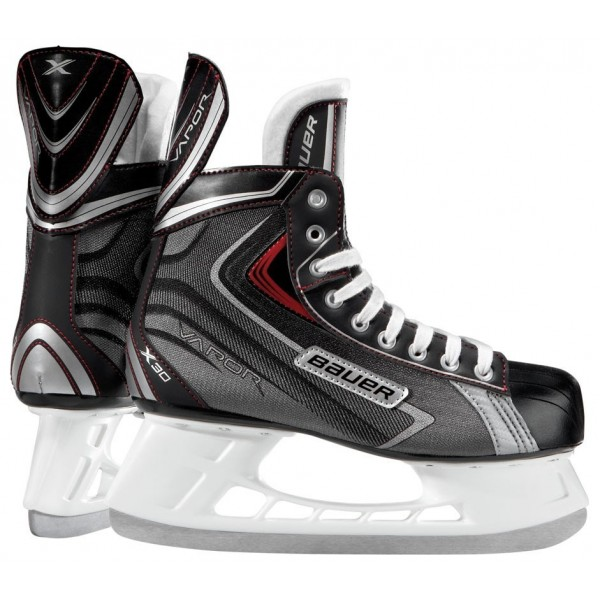 Patins BAUER Vapor X30 junior