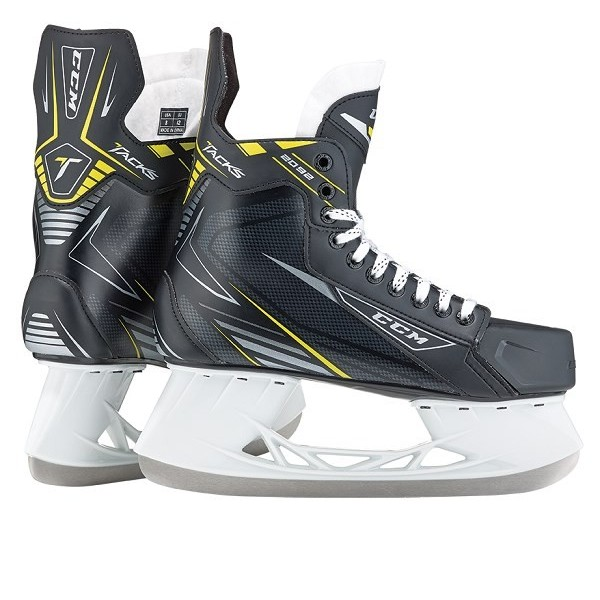 Patins CCM Tacks 1092 senior