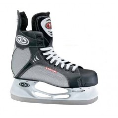 Patins EASTON Synergy 100