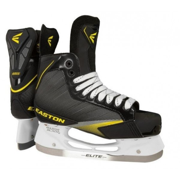 Patins EASTON Stealth 65S junior