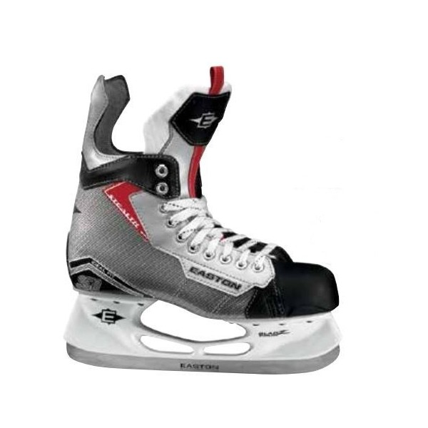 Patins EASTON Stealth S1