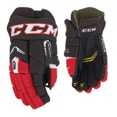 Gants CCM Tacks 4052 senior
