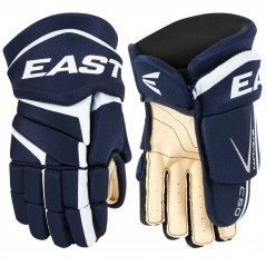 Gants EASTON Stealth C5.0 senior