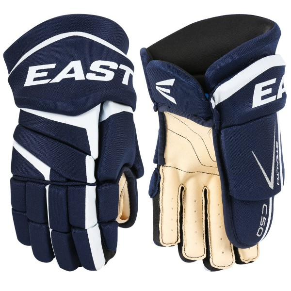 Gants EASTON Stealth C5.0 junior