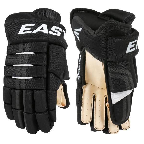 Gants EASTON Pro 7 senior