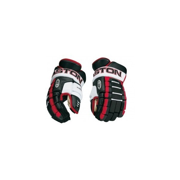 Gants EASTON SE16 15""