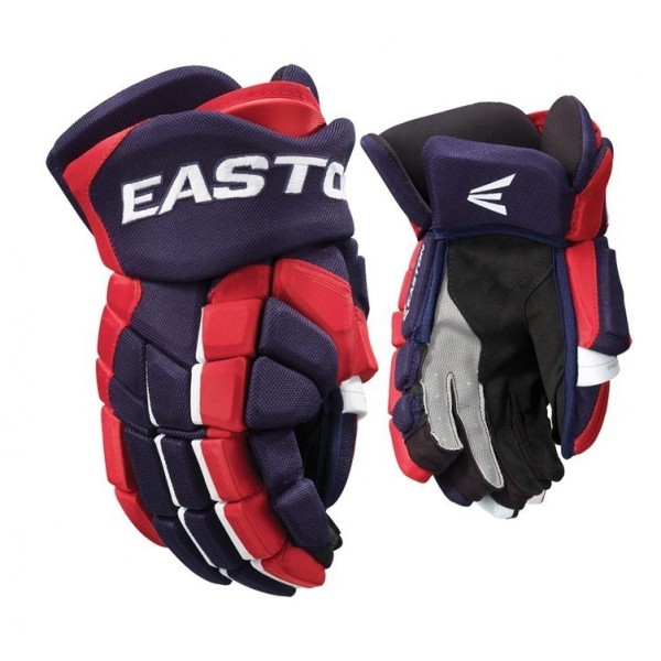 Gants EASTON Synergy 80 senior
