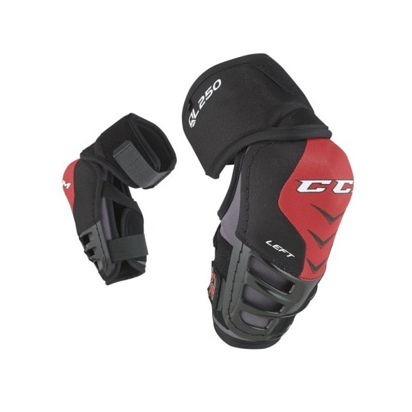 Coudieres CCM QuickLite 250 junior
