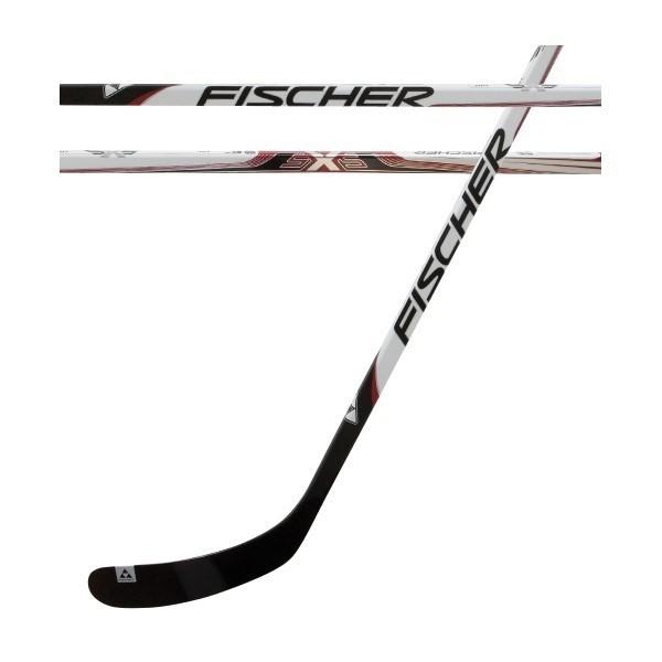 FISCHER SX5 Grip 100