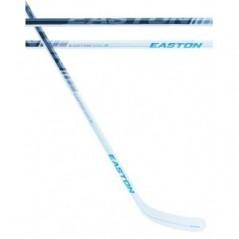 EASTON Mako Elite M5 Grip 110