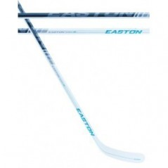 EASTON Mako Elite M5 100