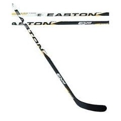 EASTON EQ20 50