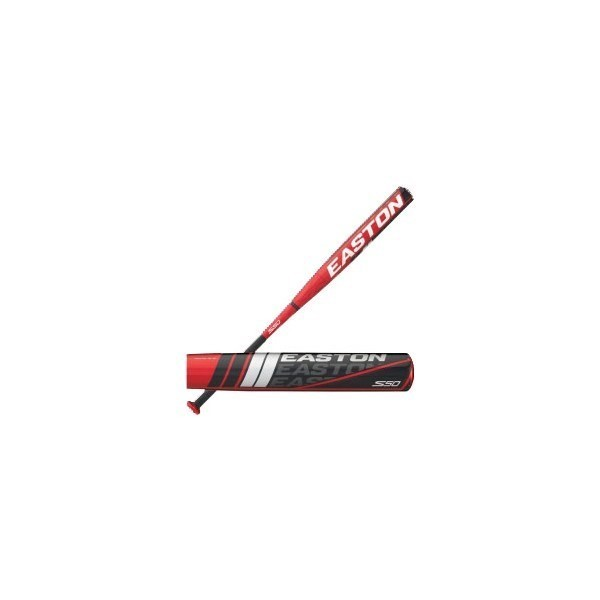 Batte EASTON SP14 S50