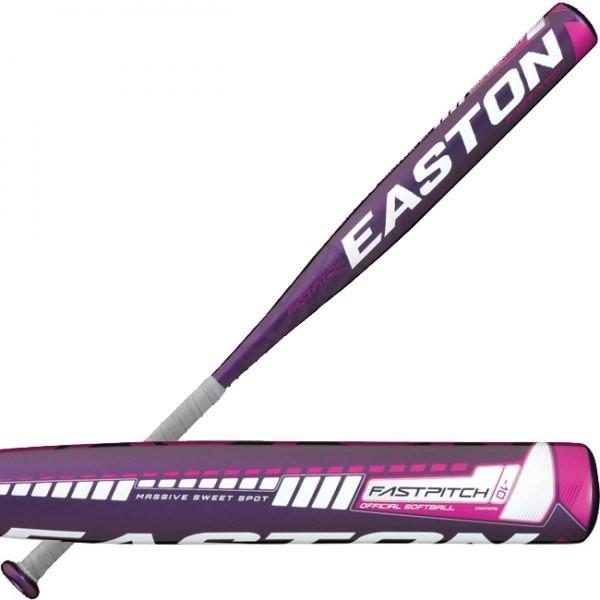Batte EASTON -10