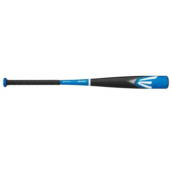 Batte EASTON BB14 S400