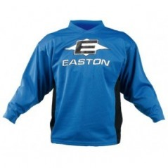 Maillot EASTON Pro senior