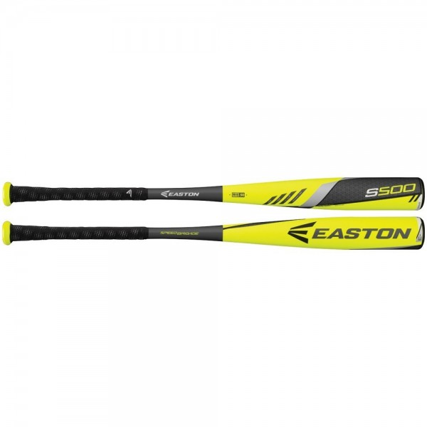 Batte EASTON BB16 S500