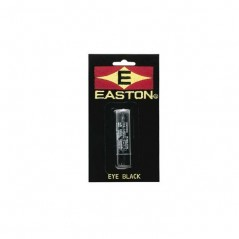 Applicateur EASTON Eye Black