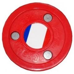 Palet GREEN BISCUIT Standard France