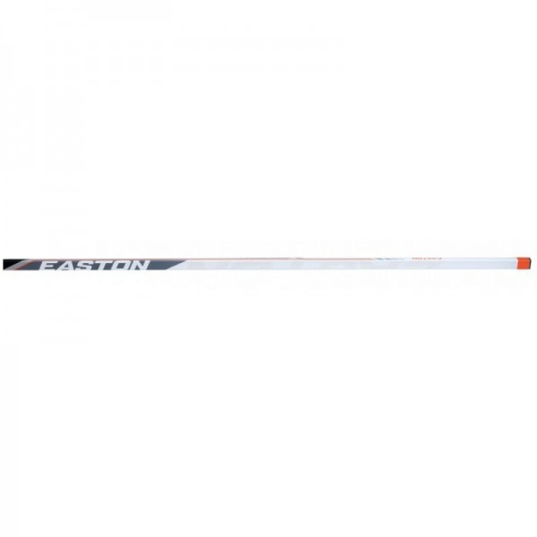 Manche EASTON Mako M5 Grip II