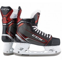 Patins CCM Jet Speed FT380 senior