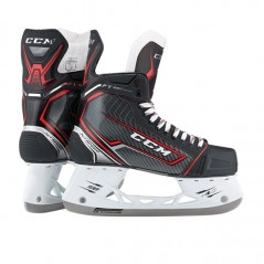 Patins CCM Jet Speed FT360 senior