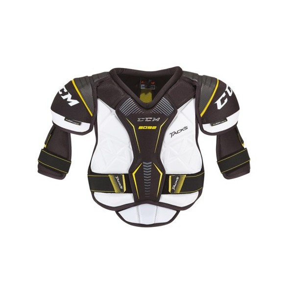 Epaulieres CCM Tacks 5092 junior