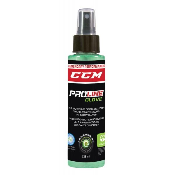 Spray CCM Proline Glove desodorisant 125ml