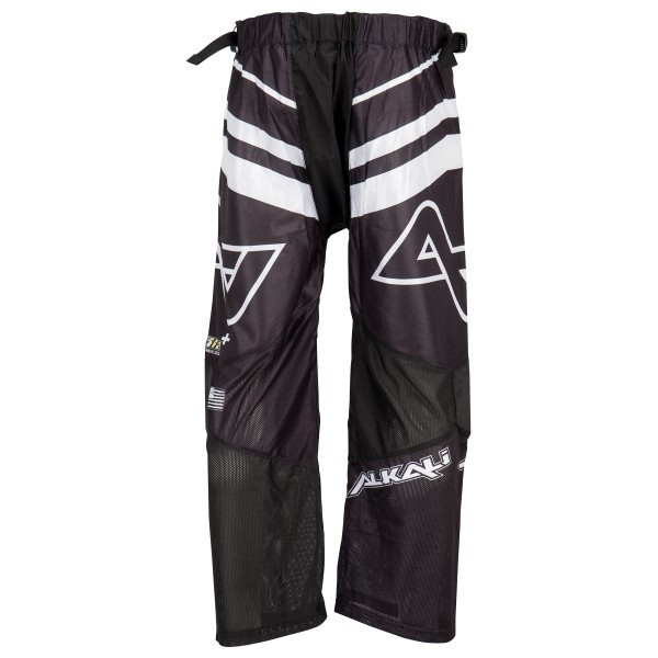 Pantalon ALKALI Recon senior