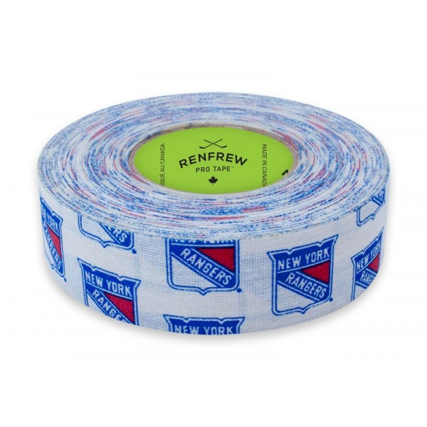 Tape NHL Renfrew 24x18m